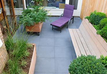 project_zwolle-tuin